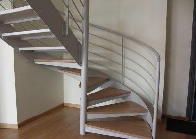 billiet-escalier-helicoidal-1