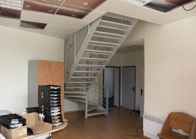 billiet-escalier-helicoidal-11