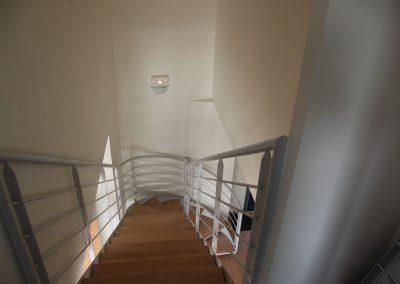billiet-escalier-helicoidal-13