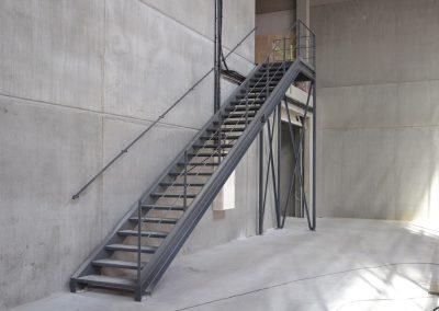 billiet-escalier-industriel-2