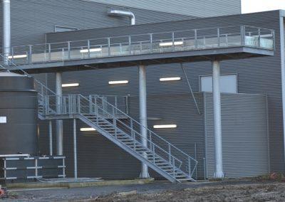 billiet-escalier-industriel-3