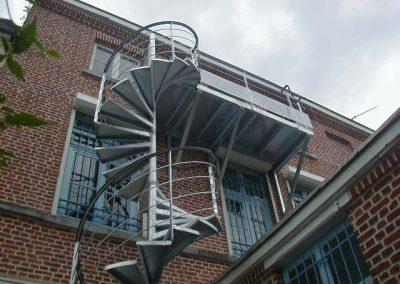 escalier-de-secours-1