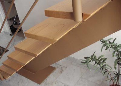 escaliers-interieurs-balances-12m
